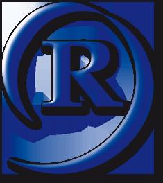 Logo Homepage TradeMARC